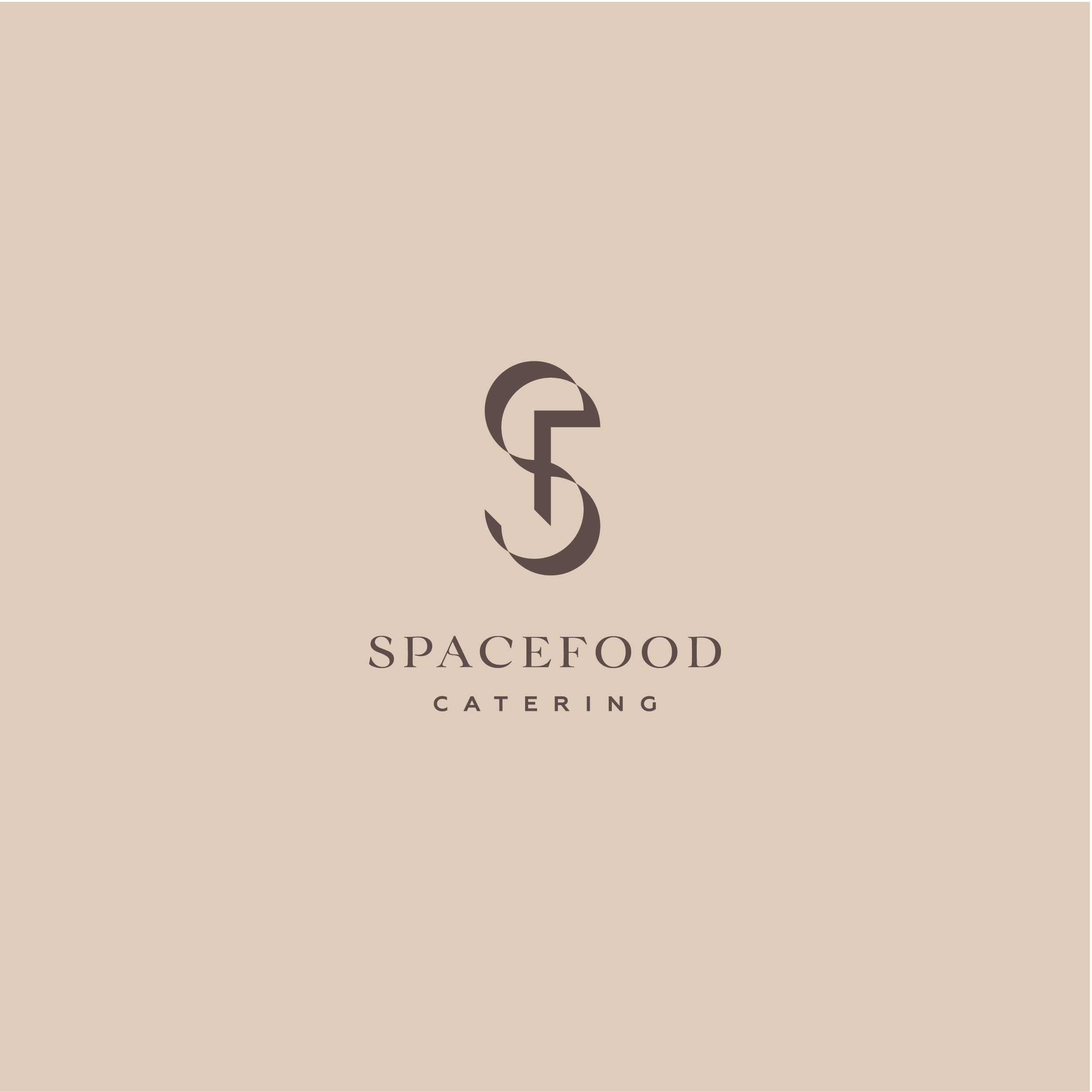 Выездное ресторанное обслуживание | Space Food catering | Москва