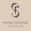 Выездное ресторанное обслуживание   Space Food catering   Москва